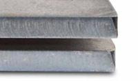 Изменение цвета низкоуглеродистая сталь