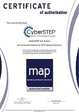 Map Software